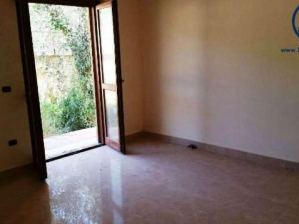 Appartamento in vendita a Caserta, 140 mq - Foto 15
