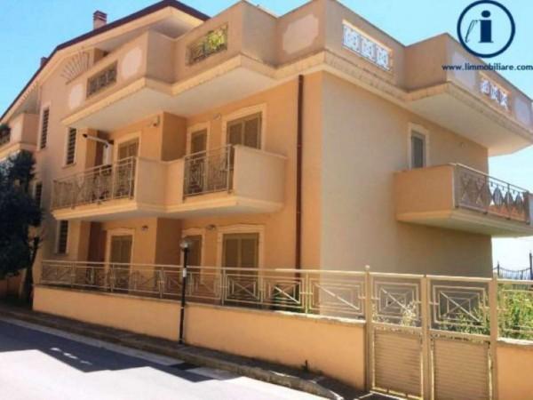 Appartamento in vendita a Caserta, 140 mq - Foto 8