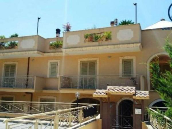 Appartamento in vendita a Caserta, 140 mq - Foto 17