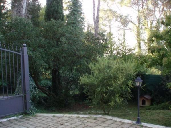 Villa in affitto a Perugia, Con giardino, 100 mq - Foto 13