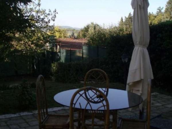 Villa in affitto a Perugia, Con giardino, 100 mq - Foto 17