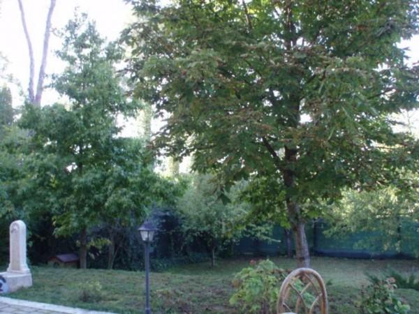 Villa in affitto a Perugia, Con giardino, 100 mq - Foto 14