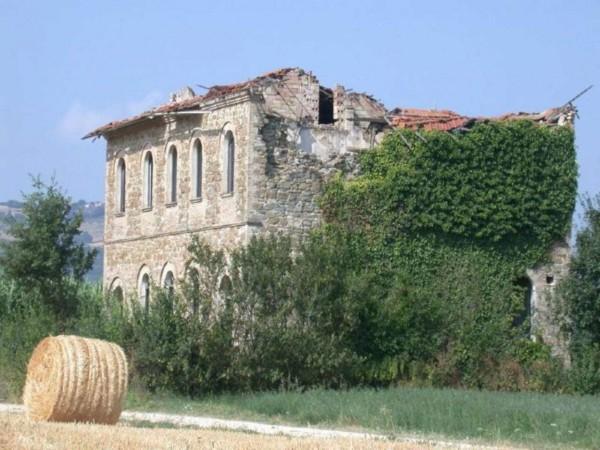 Rustico/Casale in vendita a Cannara, 450 mq - Foto 14