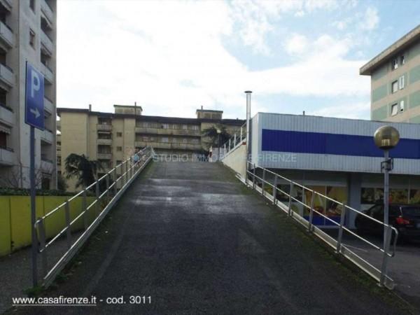 Locale Commerciale  in vendita a Prato, 1640 mq - Foto 20