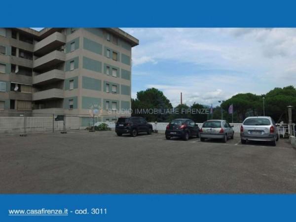 Locale Commerciale  in vendita a Prato, 1640 mq - Foto 19