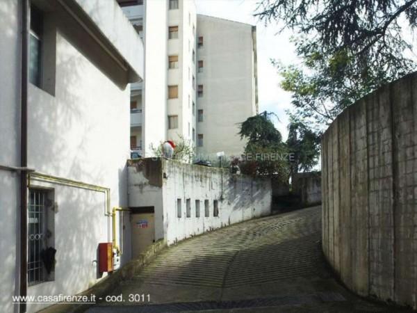 Locale Commerciale  in vendita a Prato, 1640 mq - Foto 12