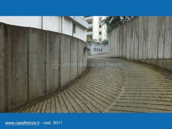 Locale Commerciale  in vendita a Prato, 1640 mq - Foto 9