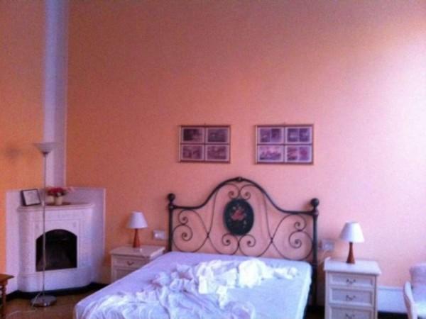 Locale Commerciale  in vendita a Firenze, Arredato, 540 mq - Foto 13