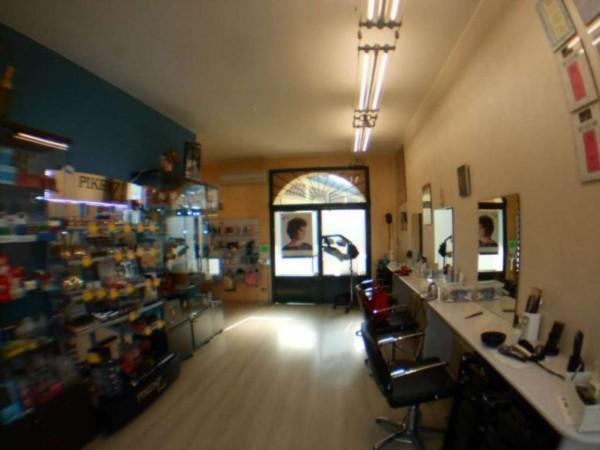 Locale Commerciale  in vendita a Crema, A 4 Km, Arredato, 65 mq