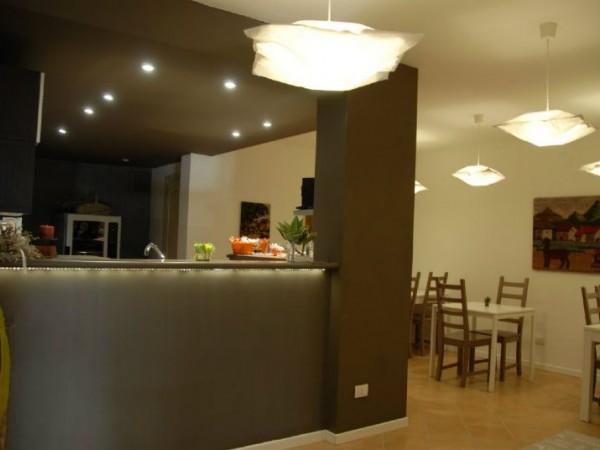 Locale Commerciale  in vendita a Casarza Ligure, Collinare, Arredato, 550 mq - Foto 20