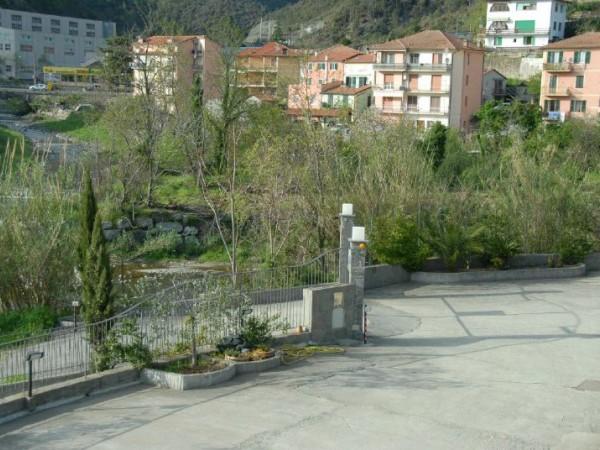 Locale Commerciale  in vendita a Casarza Ligure, Collinare, Arredato, 550 mq - Foto 12