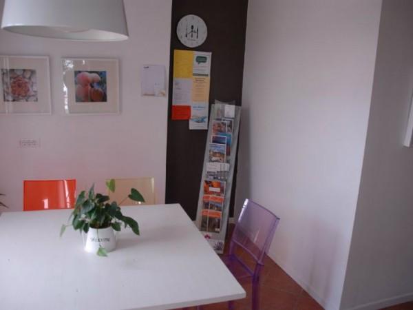 Locale Commerciale  in vendita a Casarza Ligure, Collinare, Arredato, 550 mq - Foto 24