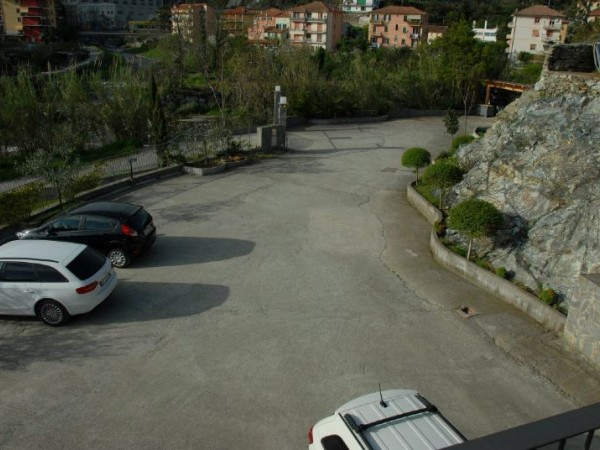 Locale Commerciale  in vendita a Casarza Ligure, Collinare, Arredato, 550 mq - Foto 13