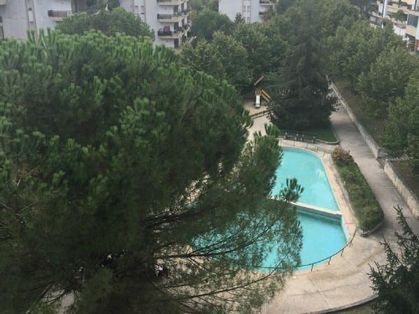 Appartamento in affitto a Perugia, Santa Lucia, Arredato, con giardino, 45 mq - Foto 13