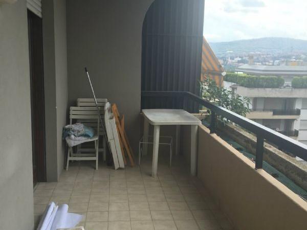 Appartamento in affitto a Perugia, Santa Lucia, Arredato, con giardino, 45 mq - Foto 10