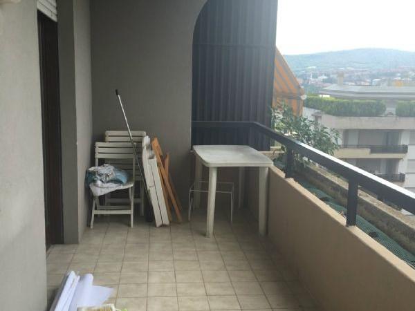 Appartamento in affitto a Perugia, Santa Lucia, Arredato, con giardino, 45 mq - Foto 9