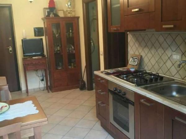 Appartamento in vendita a Perugia, Collestrada, Arredato, 45 mq