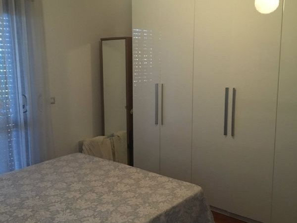Appartamento in affitto a Perugia, Castel Del Piano, Arredato, con giardino, 55 mq - Foto 5