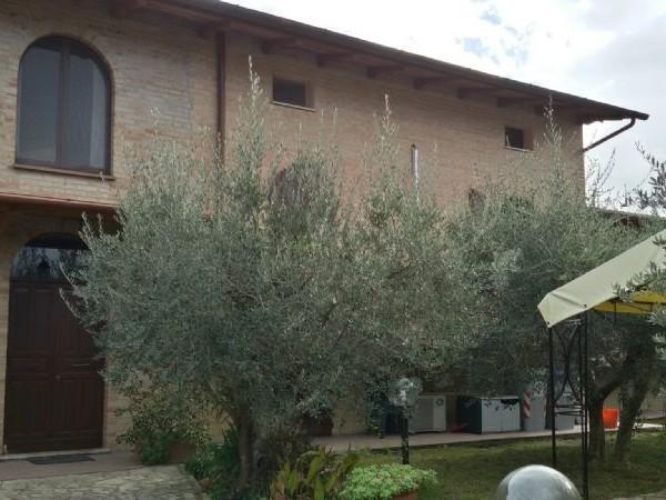 Appartamento in affitto a Perugia, Cava Della Breccia - Pretola, Cordigliano, Monteluce, Montelaguardia, 55 mq
