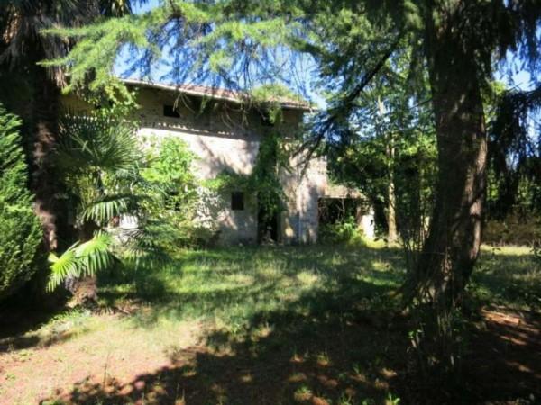 Rustico/Casale in vendita a Moruzzo, Con giardino, 700 mq - Foto 8
