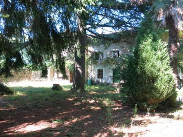 Rustico/Casale in vendita a Moruzzo, Con giardino, 700 mq - Foto 1