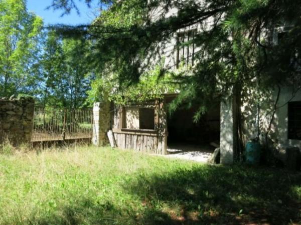 Rustico/Casale in vendita a Moruzzo, Con giardino, 700 mq - Foto 6