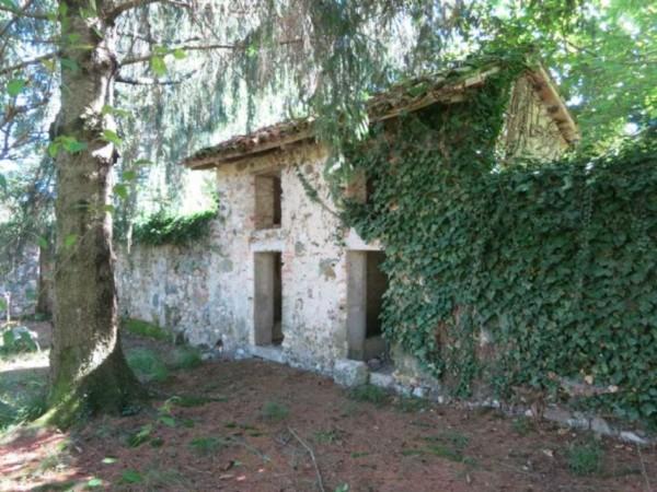 Rustico/Casale in vendita a Moruzzo, Con giardino, 700 mq - Foto 7
