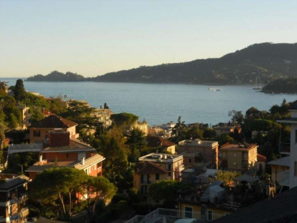 Appartamento in vendita a Rapallo, Parco Casale, 90 mq - Foto 15
