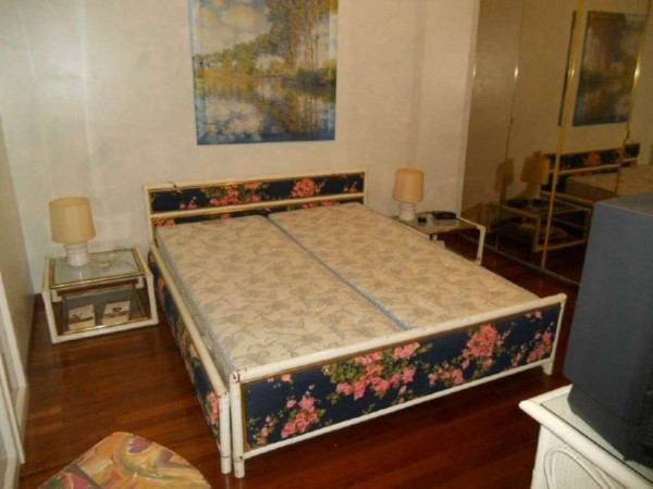 Appartamento in vendita a Rapallo, Parco Casale, 90 mq - Foto 4