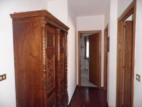 Appartamento in affitto a Perugia, San Sisto, Arredato, con giardino, 80 mq - Foto 4