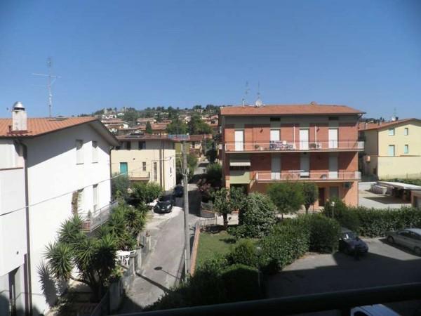 Appartamento in affitto a Perugia, San Sisto, Arredato, con giardino, 80 mq - Foto 5