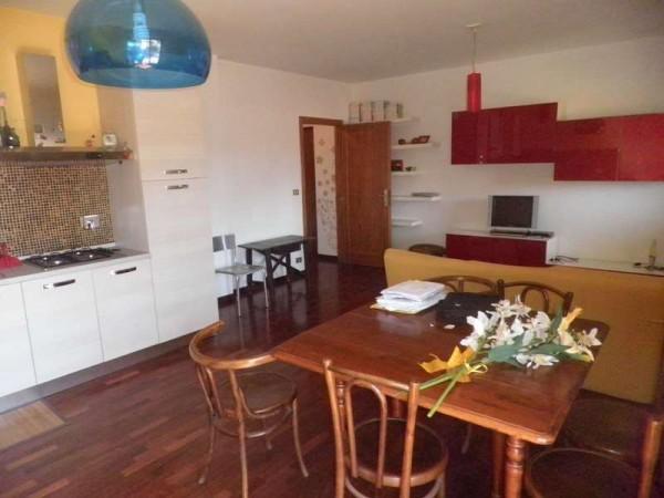 Appartamento in affitto a Perugia, San Sisto, Arredato, con giardino, 80 mq - Foto 1