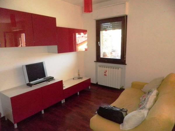 Appartamento in affitto a Perugia, San Sisto, Arredato, con giardino, 80 mq - Foto 7