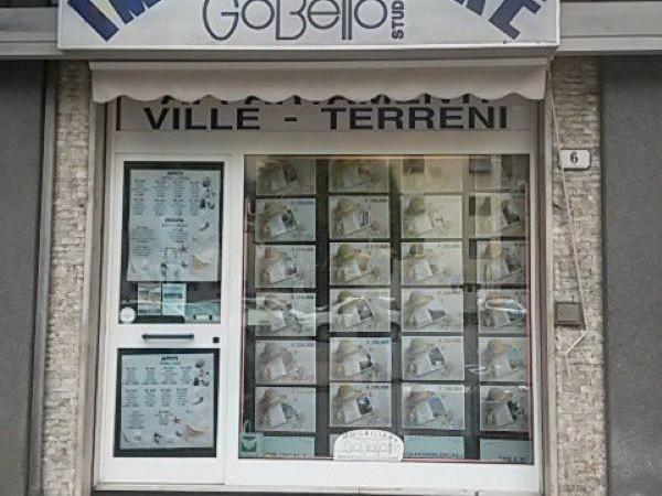 Appartamento in affitto a Santa Margherita Ligure, Centrale, Arredato, 90 mq - Foto 2