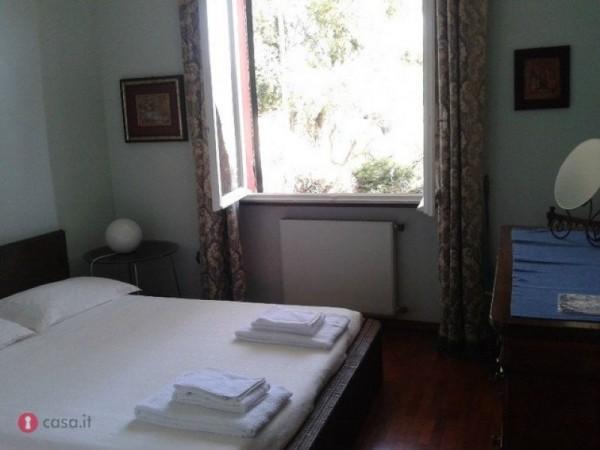 Appartamento in affitto a Santa Margherita Ligure, Centrale, Arredato, 90 mq - Foto 9
