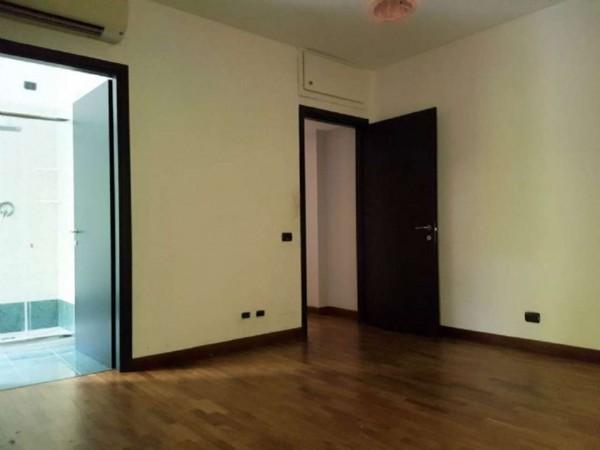 Appartamento in affitto a Milano, Maggiolina, 130 mq - Foto 8