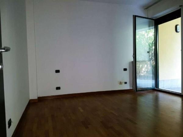Appartamento in affitto a Milano, Maggiolina, 130 mq - Foto 7