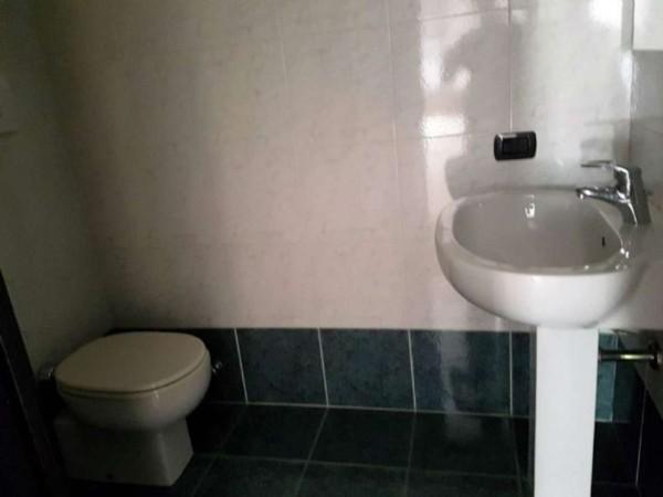 Appartamento in affitto a Milano, Maggiolina, 130 mq - Foto 2