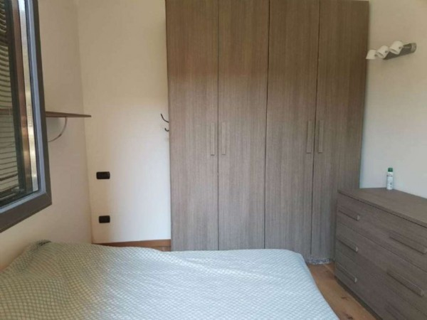 Appartamento in vendita a Milano, Naviglio Grande / Piazza Negrelli, 70 mq - Foto 14
