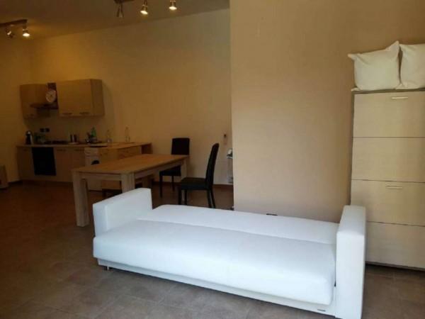 Appartamento in vendita a Milano, Naviglio Grande / Piazza Negrelli, 70 mq - Foto 18