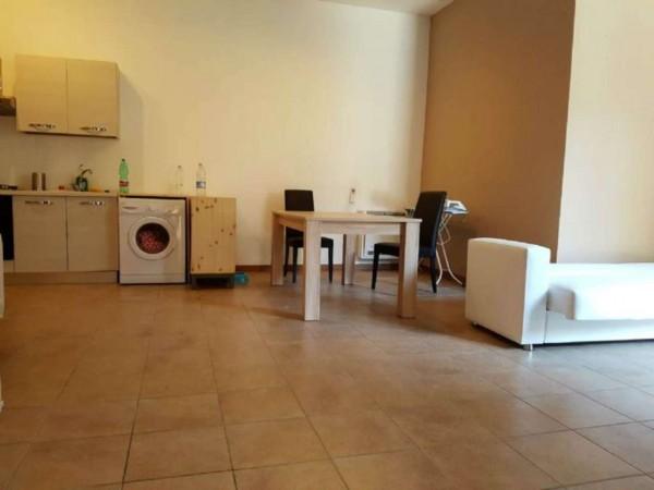 Appartamento in vendita a Milano, Naviglio Grande / Piazza Negrelli, 70 mq - Foto 17