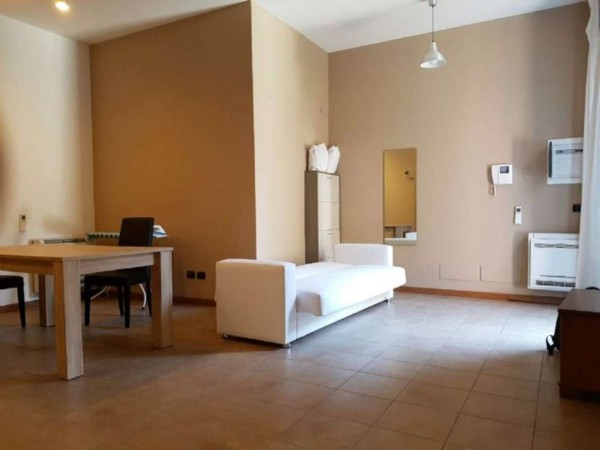 Appartamento in vendita a Milano, Naviglio Grande / Piazza Negrelli, 70 mq - Foto 20