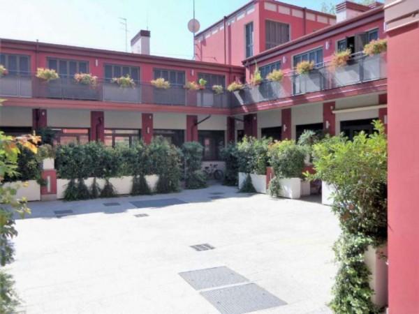 Appartamento in vendita a Milano, Naviglio Grande / Piazza Negrelli, 70 mq - Foto 10