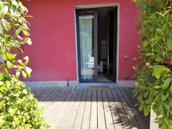 Appartamento in vendita a Milano, Naviglio Grande / Piazza Negrelli, 70 mq