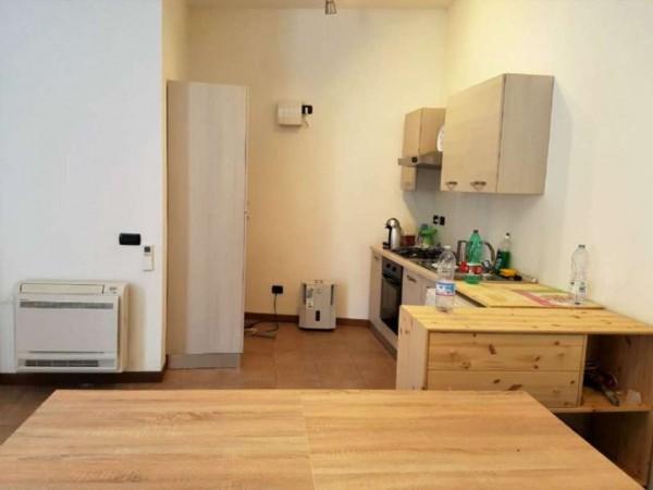Appartamento in vendita a Milano, Naviglio Grande / Piazza Negrelli, 70 mq - Foto 16