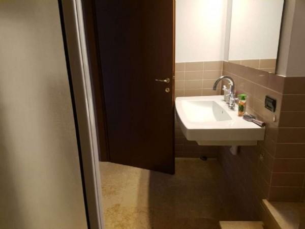 Appartamento in vendita a Milano, Naviglio Grande / Piazza Negrelli, 70 mq - Foto 13