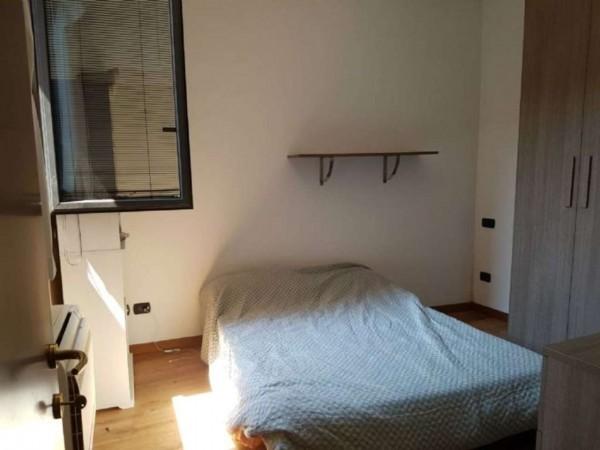 Appartamento in vendita a Milano, Naviglio Grande / Piazza Negrelli, 70 mq - Foto 15
