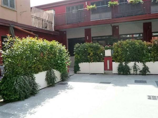 Appartamento in vendita a Milano, Naviglio Grande / Piazza Negrelli, 70 mq - Foto 7