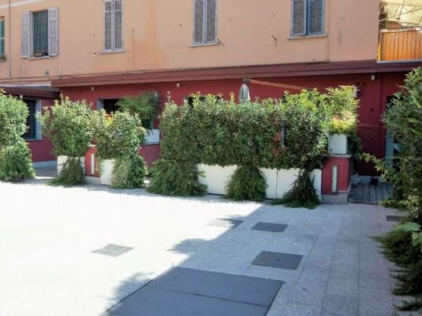 Appartamento in vendita a Milano, Naviglio Grande / Piazza Negrelli, 70 mq - Foto 6