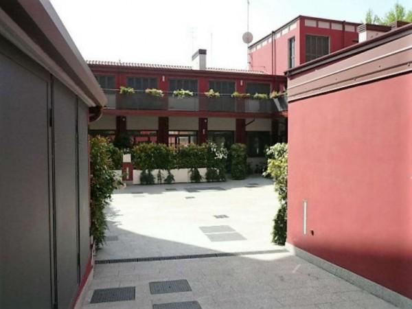 Appartamento in vendita a Milano, Naviglio Grande / Piazza Negrelli, 70 mq - Foto 2